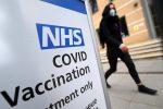Covid, nuovo rimbalzo nel Regno Unito: 45mila casi e 157 morti in 24 ore