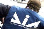 Estorsione e narcotraffico: sequestrati beni per oltre 500mila euro a un imprenditore di Amantea