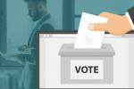 Ordine dei Giornalisti, professionisti al ballottaggio: voti ed eletti in Sicilia