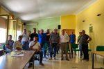Cosenza, eletti i delegati per il congresso della Fai Cisl. Pisani: momento cruciale