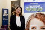 Terapia genica restituisce la vista a dieci bambini a Napoli. Prima volta in Italia