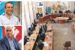 Cosenza, Francesco e Franz Caruso si sfidano a colpi di politica e progetti