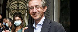Chi è Gaetano Manfredi, un ingegnere alla guida di Napoli