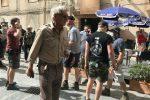 """""""Azione, azione!"""", Cefalù diventa set per Indiana Jones"""