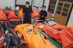 Tragedia in Indonesia: 11 bambini annegati durante una gita scolastica