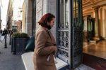 La senatrice Granato senza green pass a Palazzo Madama, sospesa per 10 giorni