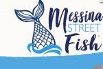 Messina Street Fish, da oggi il festival del pesce siciliano. Ecco serviti i menù delle 4 giornate