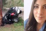 Morte di Desirée Villani a Lipari, disposta l'autopsia sul corpo della giovane