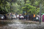 Maltempo-killer in Asia: 85 morti in India e 31 in Nepal a causa dei monsoni
