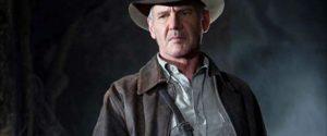 Harrison Ford in Sicilia: sarà Indiana Jones tra Siracusa e Cefalù