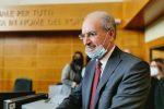 Lamezia ha, finalmente, il suo sindaco. Paolo Mascaro è stato proclamato primo cittadino FOTO | VIDEO