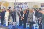 La Calabria commemora Jole Santelli. Messa in suo ricordo alla Cittadella