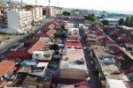Messina, si può replicare il modello Capacity anche nelle altre zone baraccate