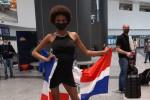 Miss Integrazione, concorso che unisce le culture anche attraverso la bellezza