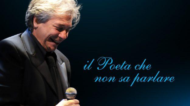 intervista, Nino D'Angelo, Sicilia, Musica