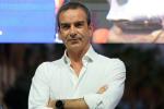 """Regionali in Calabria, Roberto Occhiuto è presidente: """"Chiediamo al Governo di aiutarci"""" FOTO"""