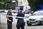 Aggressione con un'ascia in Svezia, 3 feriti. Due sono bambini