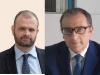 A due giuristi messinesi il prestigioso premio Senior Scholar Prize
