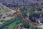 Area urbana, anche i riformisti di Rende adesso credono nel progetto