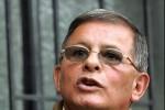 Chi è il colombiano Rodrigo Granda, l'ex capo della Farc arrestato in Messico