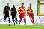 Serie C: il Messina prova la ripartenza