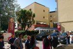 Catanzaro, attività ferme al Sant'Anna Hospital: stop anche alle attività ambulatoriali