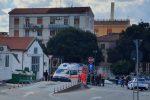 Strage senza fine sul lavoro: quattro morti in diversi incidenti a Milano, Modena, Sassari e Barletta