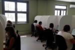 CUP di Messina e prenotazioni in Ospedale: l'INPS verbalizza la cooperativa Asso
