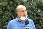 """Giuseppe Fazzi, segretario generale UILCOM: """"Raggiunto obiettivo importante"""""""