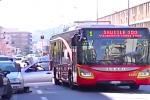 Bus Atm, da domani a Messina al via gli orari invernali VIDEO