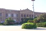 Messina, inizia il censimento della popolazione VIDEO