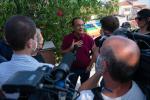 Elezioni Calabria, in Consiglio volti nuovi e poche conferme FOTO