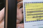 Messina, falsi incidenti e truffe assicurative: le condanne diventano definitive