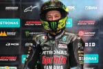 Valentino Rossi, dopo il ritiro dalle Motogp inizia una nuova carriera... con le auto