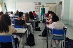 School vax a Messina, domani la sottosegretaria Floridia in visita al liceo Maurolico