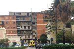 Covid, un'altra vittima nel Vibonese: deceduto un 57enne di Sorianello