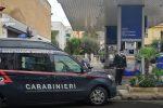 Due feriti in una sparatoria a Cinisi (Palermo). Fermato un 19enne di Carini