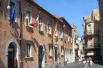 Taormina, monta la polemica sugli abusi edilizi ignorati