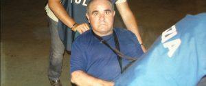 'Ndrangheta, chi sono i Crea di Rizziconi