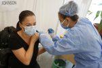Vaccino anti Covid: la terza dose Pfizer-BioNTech efficace al 95,6%