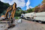 Morte operaio a Messina: indetto sciopero di 8 ore nel cantiere di via Palermo