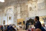 Tropea celebra i 450 anni dalla battaglia di Lepanto e i suoi combattenti - FOTO