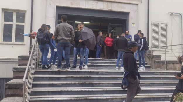 Sant'Anna Hospital di Catanzaro, attesa la decisione sul pignoramento da 17,5 mln di euro