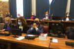"""Messina, colpo di scena al Comune: è """"divorzio"""" tra De Luca e il Consiglio"""