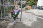 Operaio morto a Messina: via alle indagini. E' la terza vittima in meno di un mese