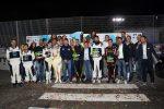 Messina, a Lombardo e Di Caro la prima edizione dell'e-Motor show. Un successo la partecipazione