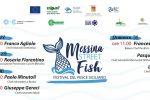 """Arriva """"Messina Street Fish"""", il festival del pesce siciliano"""