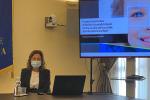 Al Policlinico Vanvitelli di Napoli la terapia genica per la vista
