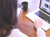 Al via progetto TrasformAzione per reinserimento lavoro dopo malattia