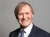 Muore dopo un'aggressione in chiesa il deputato Tory David Amess